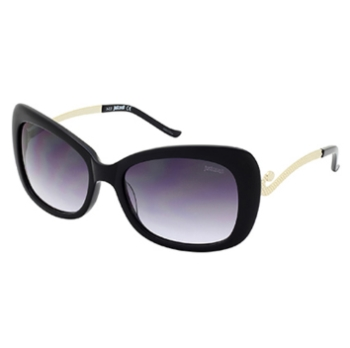 Just Cavalli JC635S Sunglasses